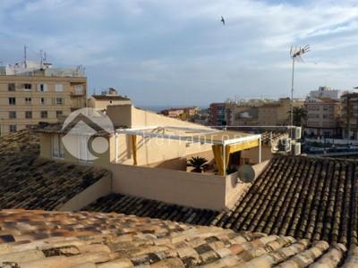calle_limones_view_towards_the_sea_4014[1].jpg